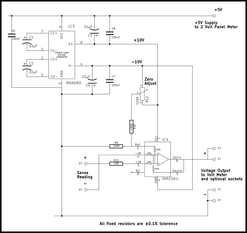 charge_pump_and_sense_circuit