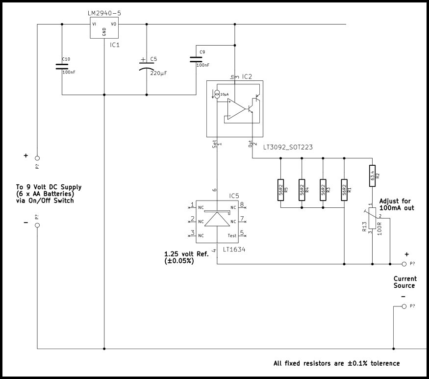 current_source_circuit