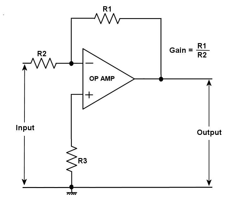 Inverting_op_amp_gain