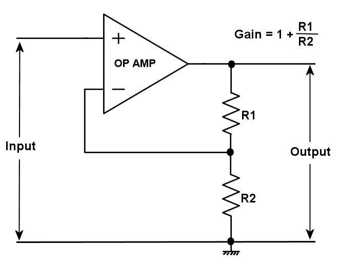 Non_inverting_op_amp_gain