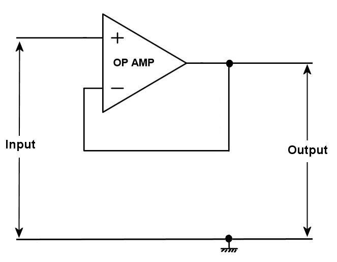 OP_amp_buffer
