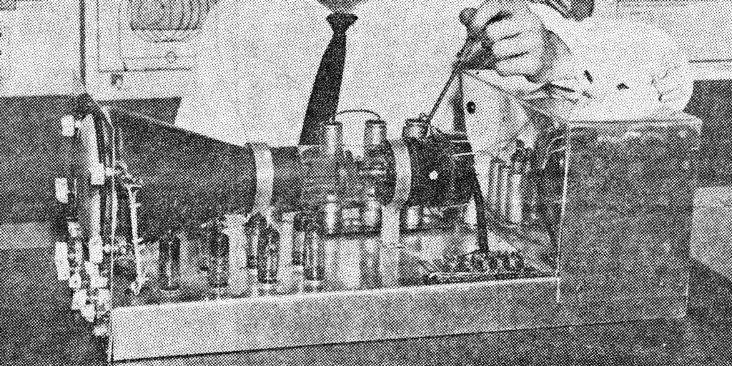 Oscilloscope_1966