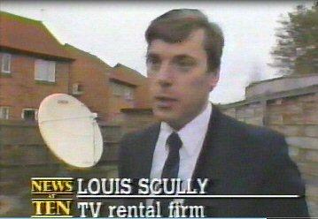 Sat_TV_Nov1985
