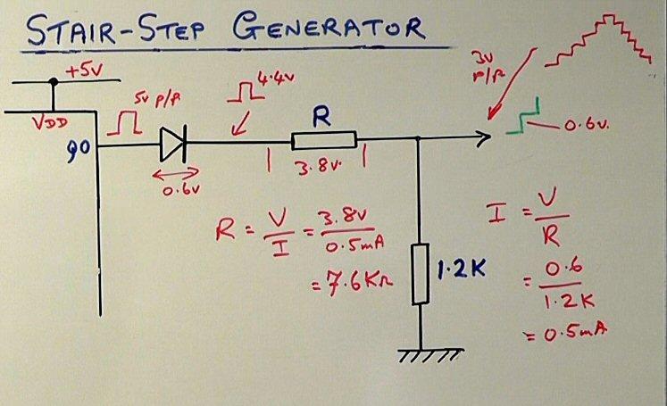 Image_resistors