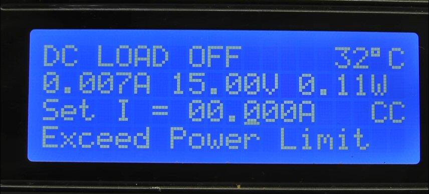 Part2_power_limit