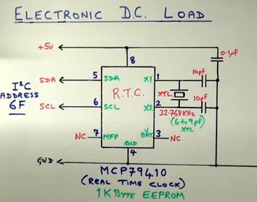 part2_RTC_circuit